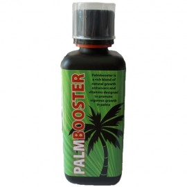 Palmbooster, 300 ml